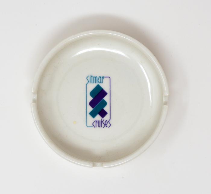 000-007-002Top