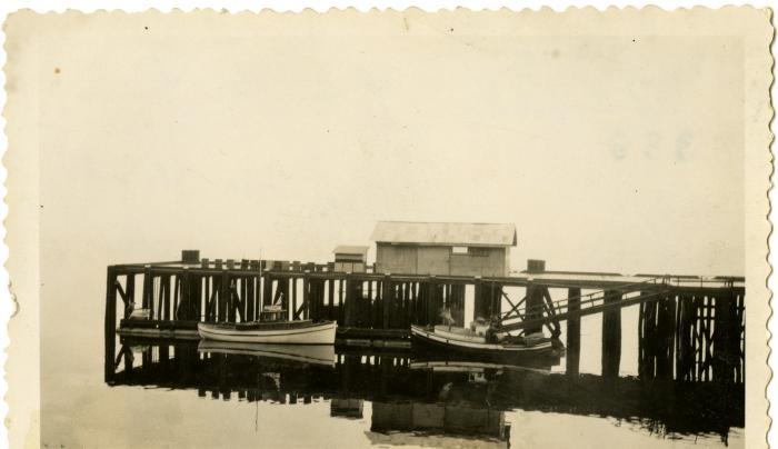 Kelsey Bay, Salmon River near Saywell (Johnstone Strait) (VMM71.32)